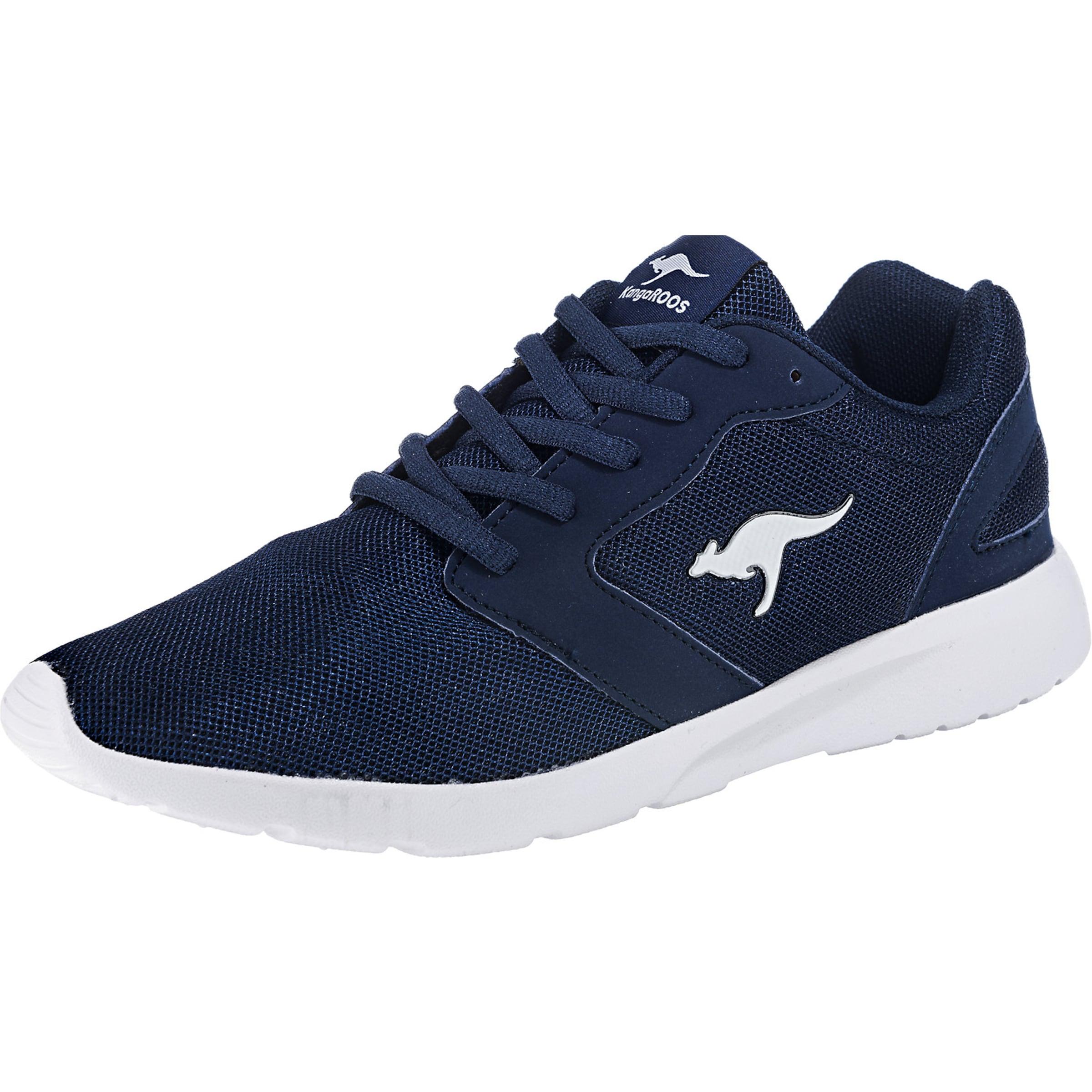 KangaROOS Nihu Sneakers Günstig Kaufen Empfehlen z9RrHSdf9t