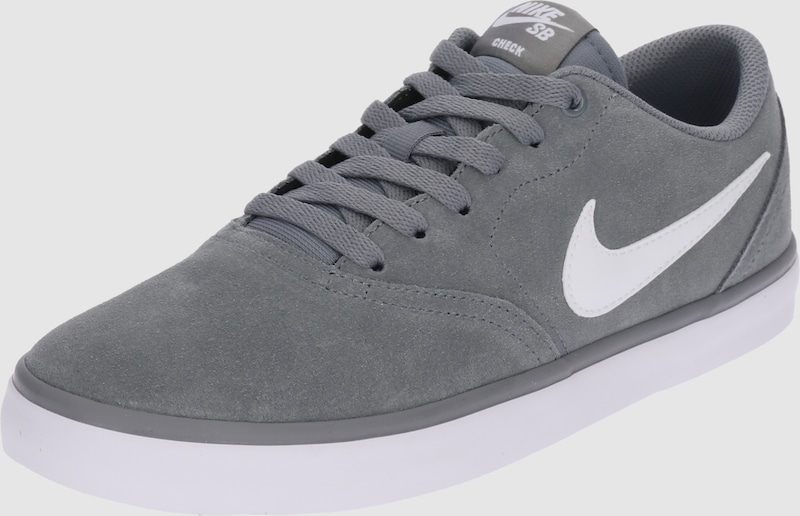 Nike SB | Sneaker 'Check Solarsoft Skateboarding'