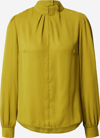 Guido Maria Kretschmer Collection Blouse 'Luana' in de kleur Riet, Productweergave