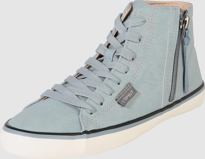 ESPRIT Sneaker Venus Verschleißfeste billige Schuhe