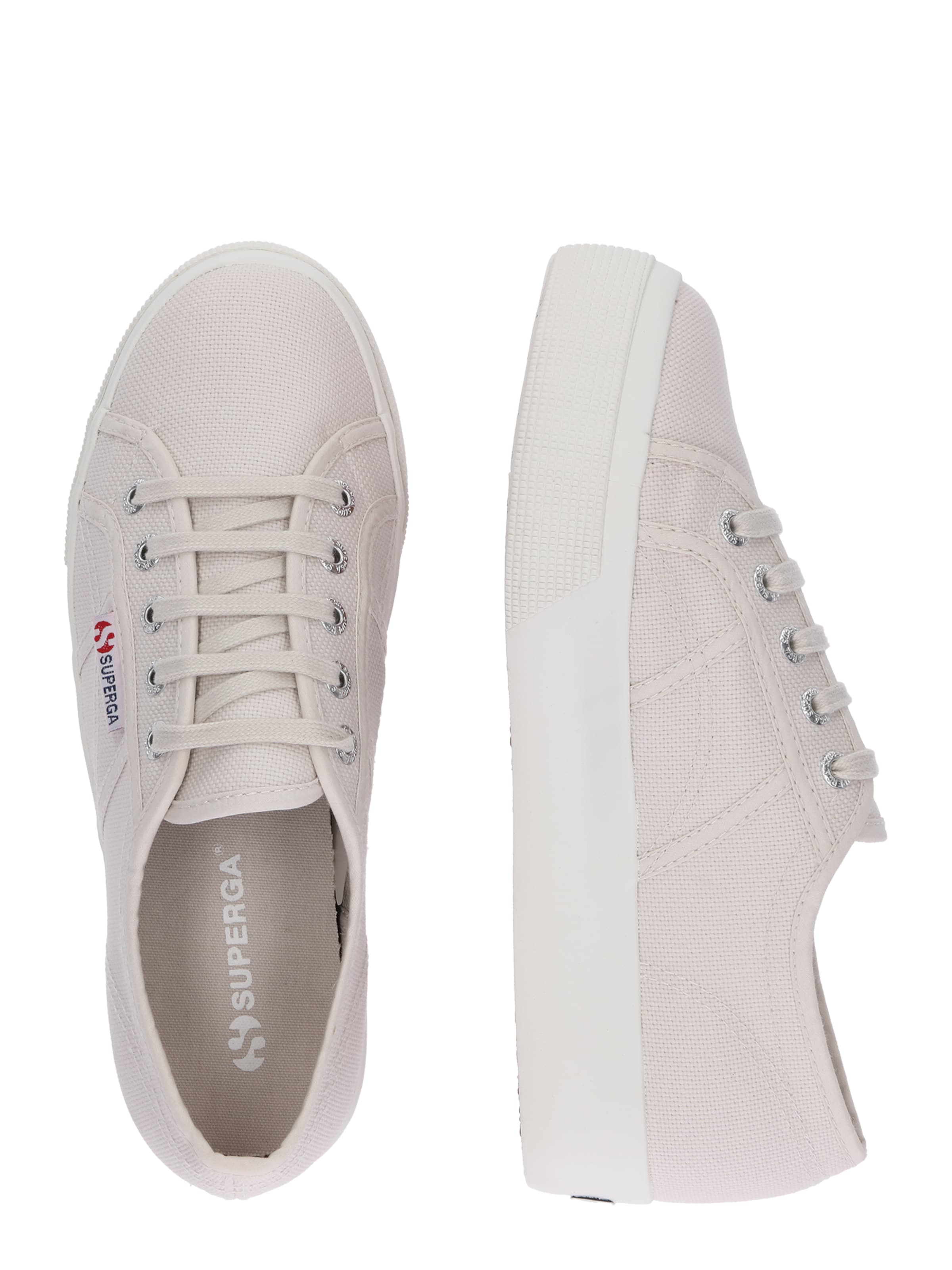 Superga Superga In Hellgrau Low Sneaker Sneaker Low Superga Low Hellgrau In Sneaker PkuTwXZlOi
