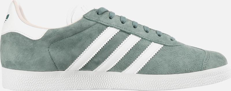 ADIDAS ORIGINALS Sneaker 'Gazelle W' W' W' 70a5f9