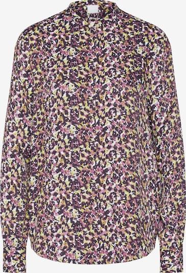 BOSS Bluzka 'Efelize' w kolorze mieszane kolorym, Podgląd produktu
