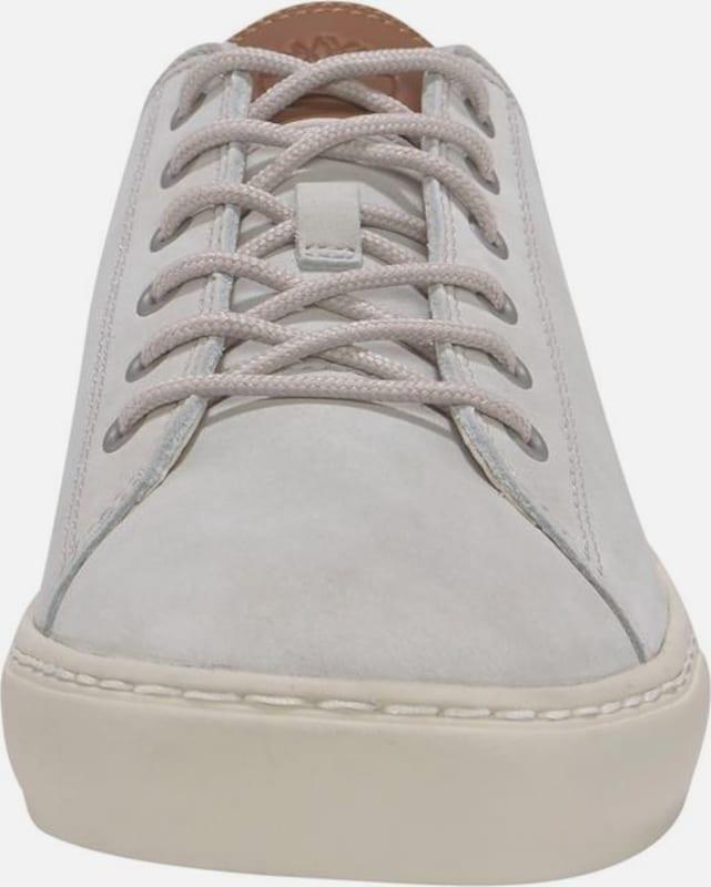 Timberland Sneaker für Herren bei ABOUT YOU