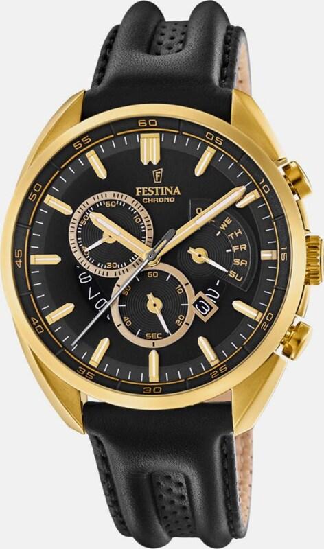 FESTINA Chronograph »F20268/3«