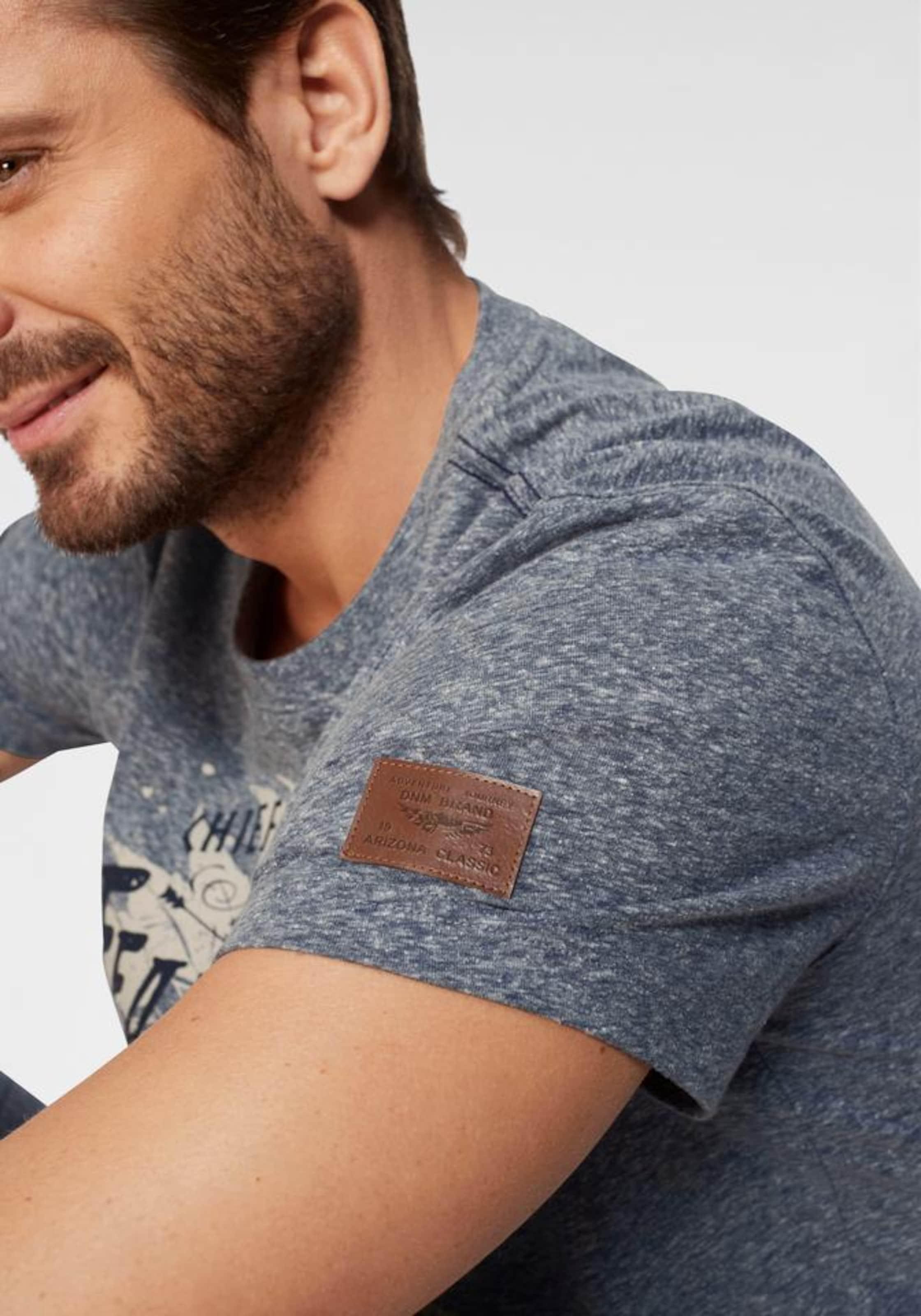 Arizona Arizona In Arizona Taubenblau T In Taubenblau shirt T shirt Ny80Omwvn