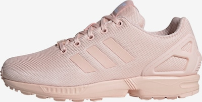 ADIDAS ORIGINALS Sneaker in rosa, Produktansicht