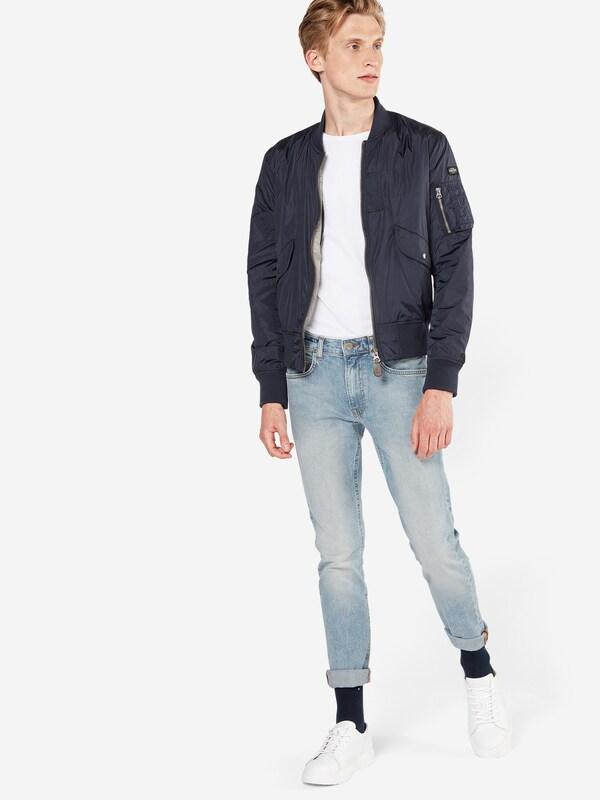 Lee Jeans im Vintage-Design 'Luke'
