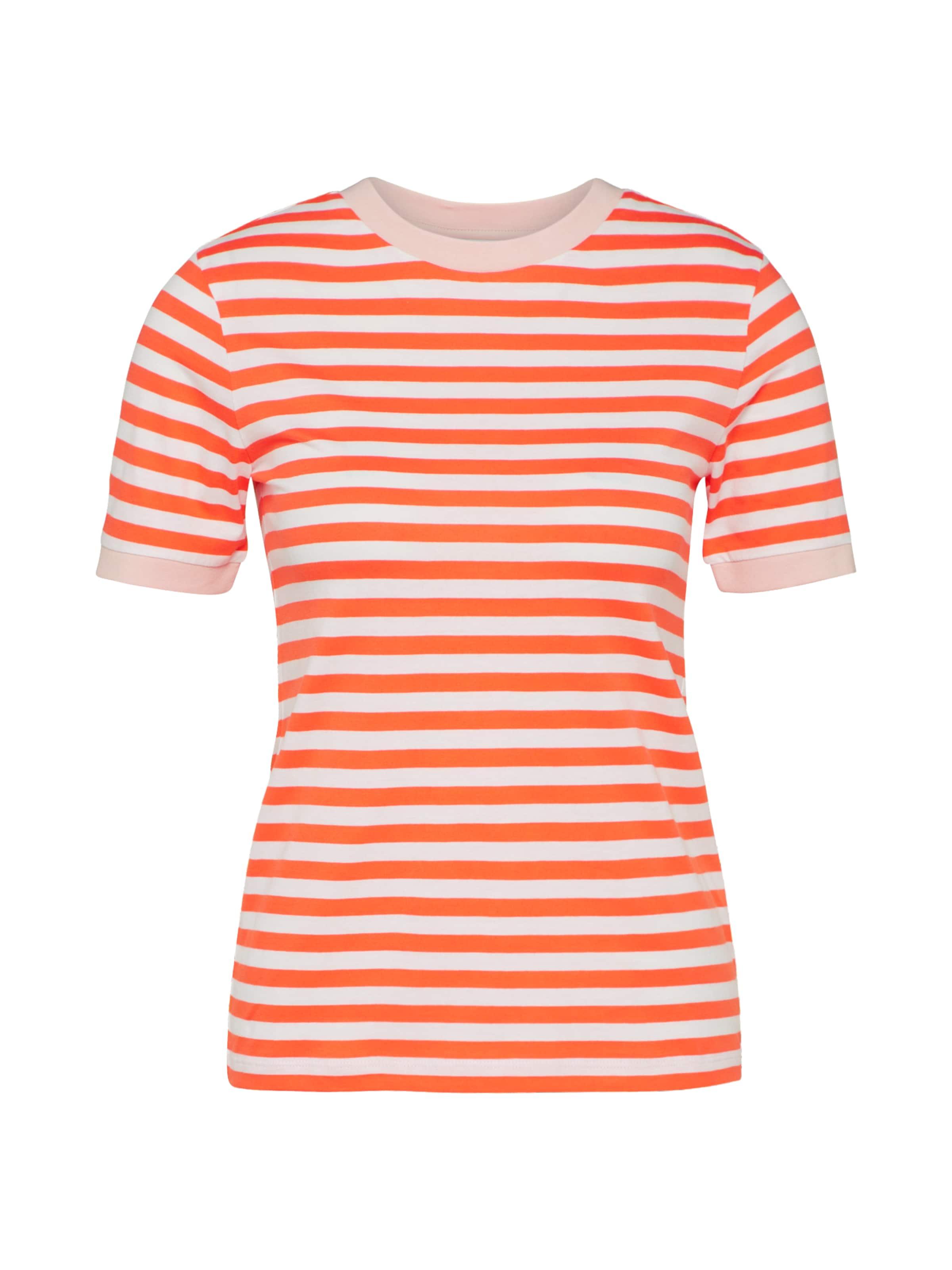 T shirt 'leonie' Edited In BeigeOrange CQdxrBtsh