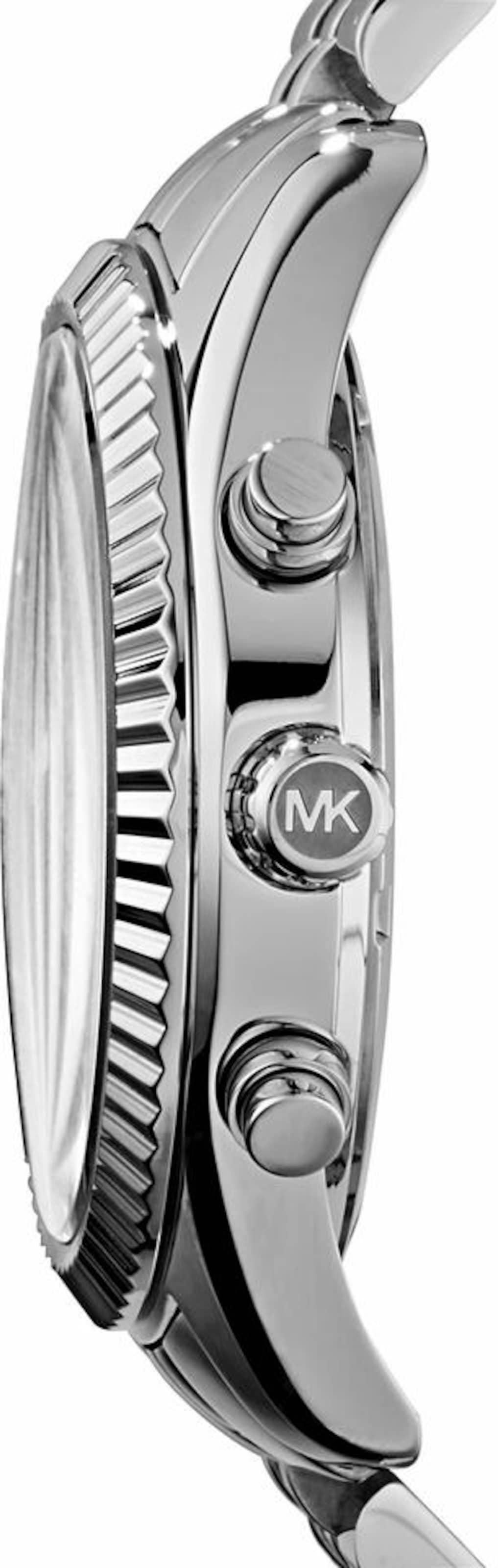 Michael Kors Chronograph 'LEXINGTON, MK8280'