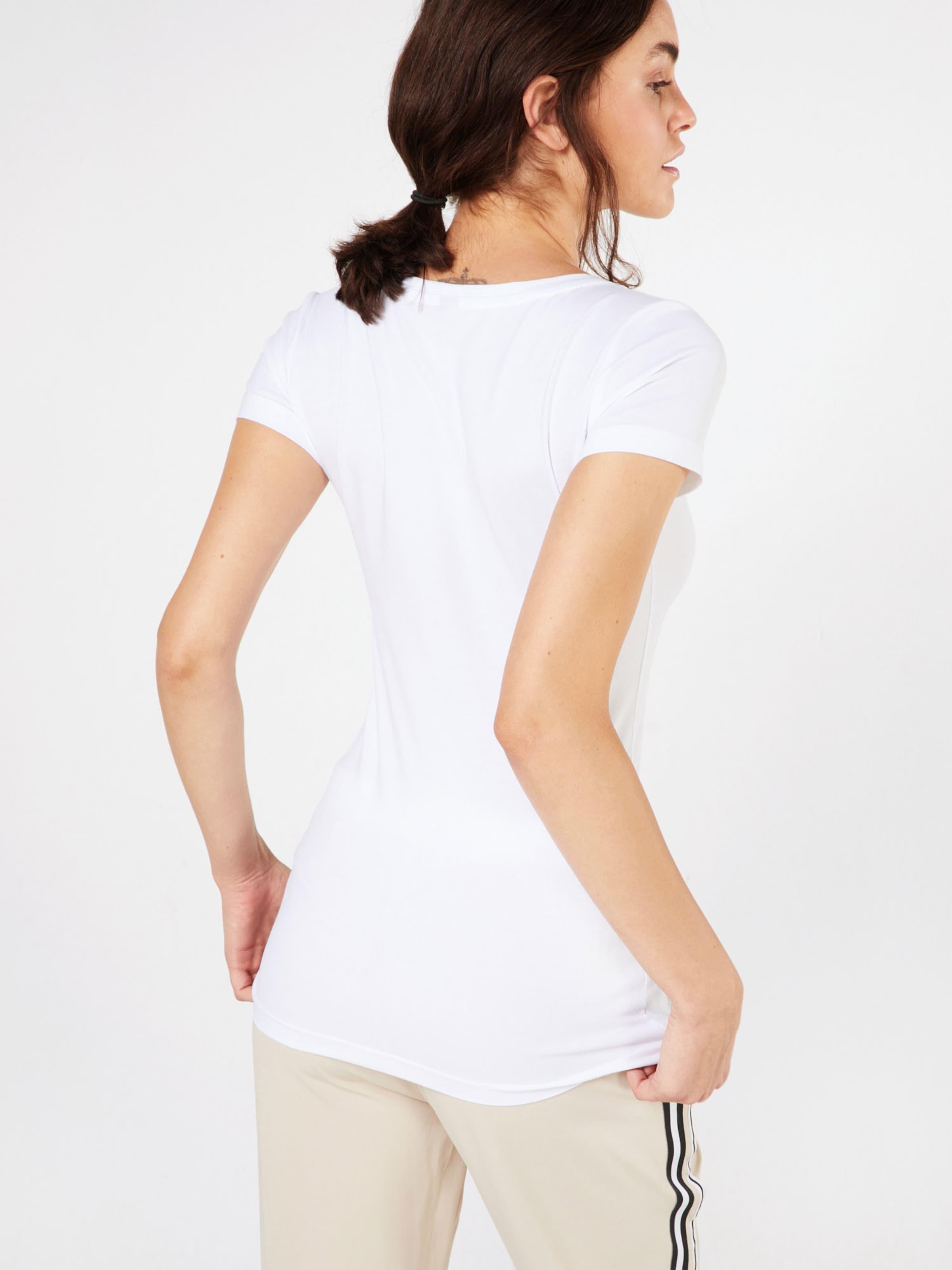 'base' star Blanc T G En shirt Raw fv6Yg7by