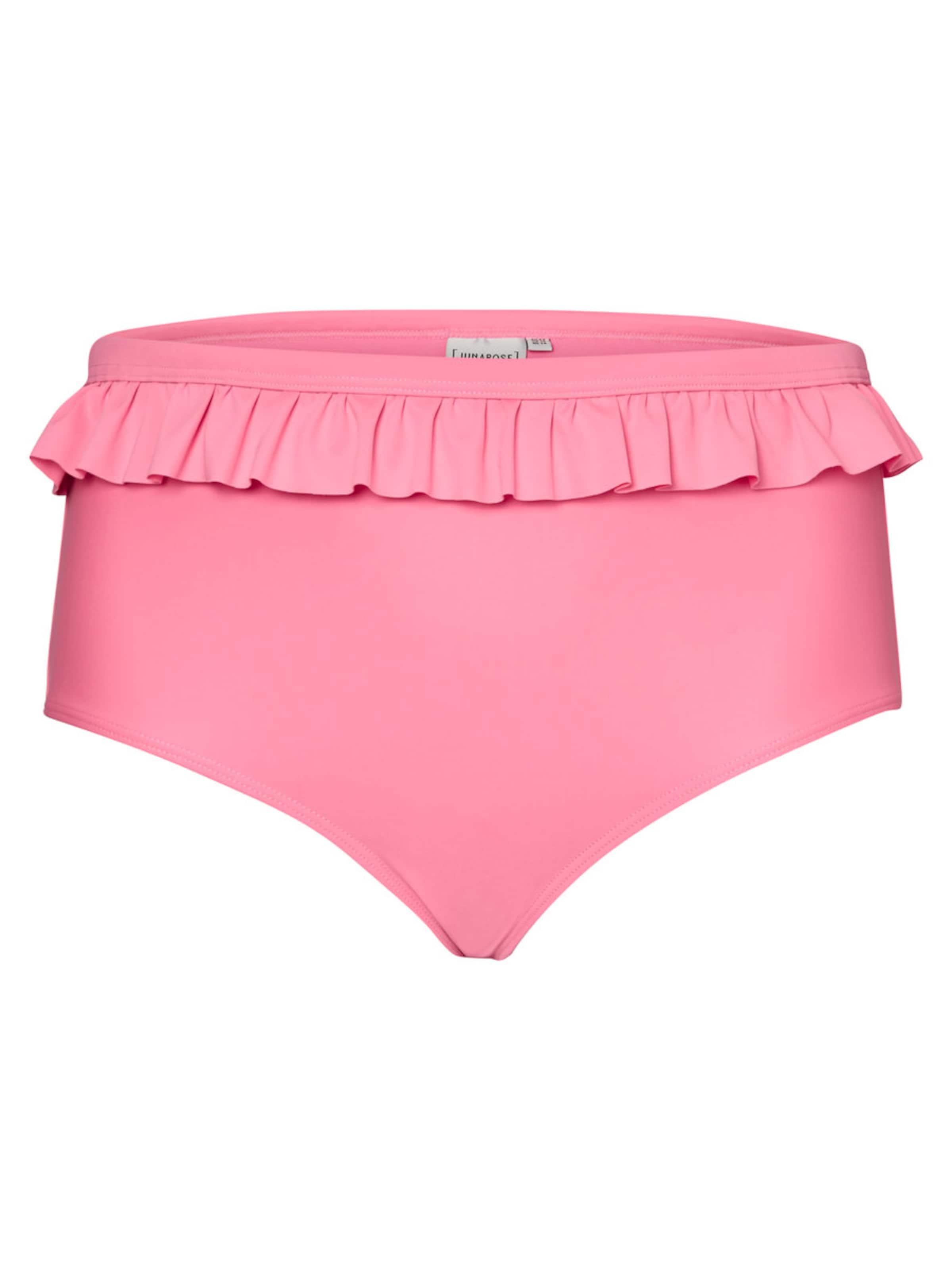 höschen Pink Junarose Junarose Bikini In 7y6gfYbIvm