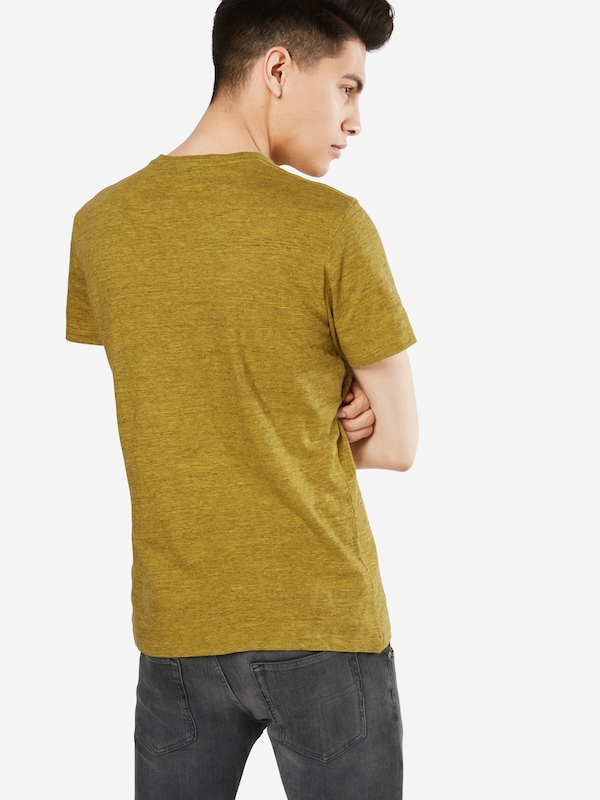 Pepe Jeans T-Shirt 'HORST'