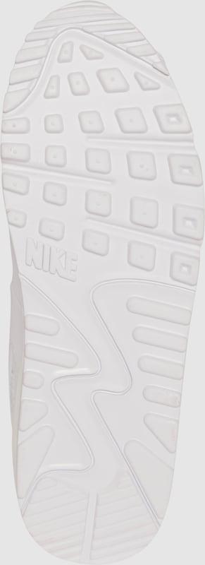 Nike Sportswear Sneaker 'Air Max 90'