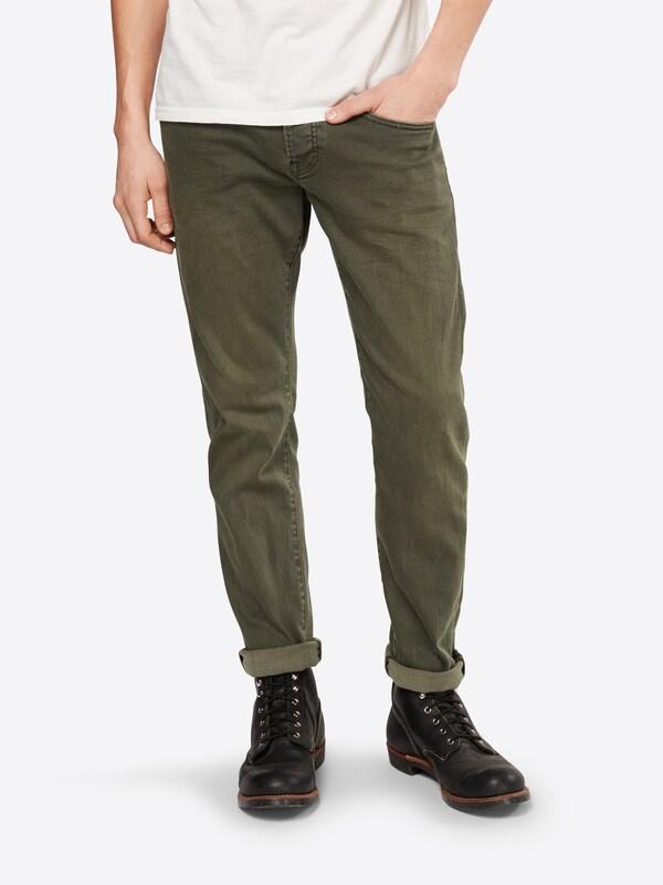 SCOTCH & SODA Jeans 'Ralston - Garment Dye'