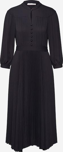 Sofie Schnoor Košilové šaty 'S201343' - černá, Produkt