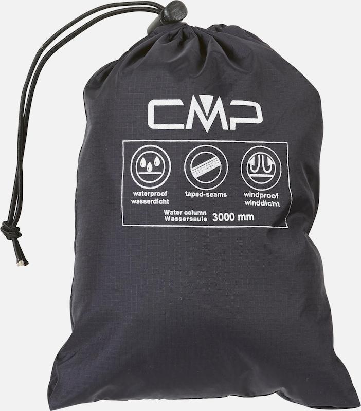 CMP Regenjacke
