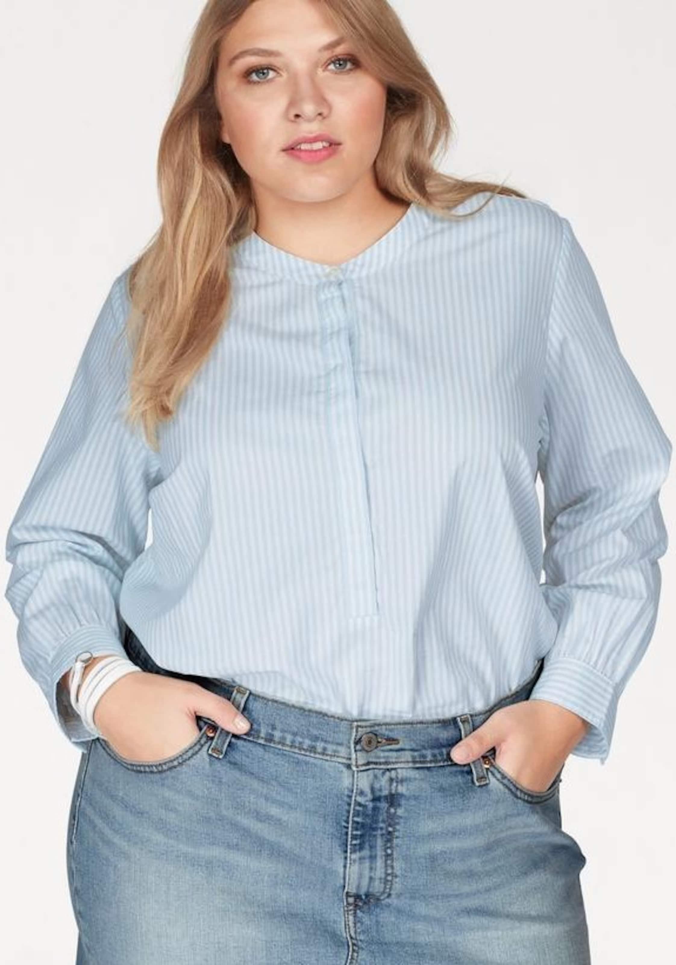 Steckdose Neu LEVI'S Jeansbluse Rabatt Größte Lieferant Online Einkaufen Amazon Kaufen sloL3S