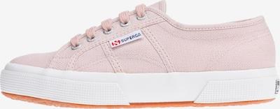 SUPERGA Sneaker '2750 Cotu Classic' in, Produktansicht