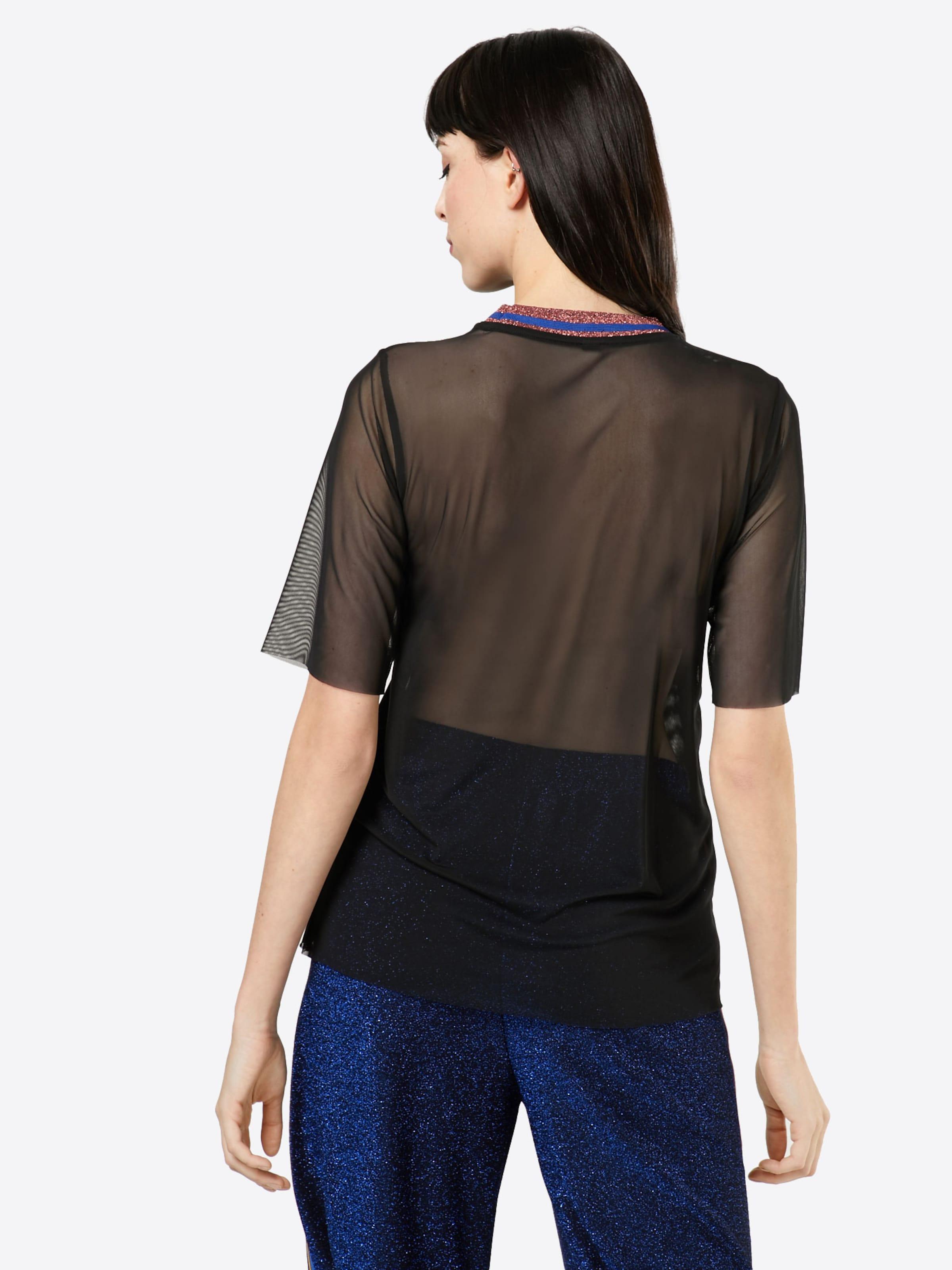 Y.A.S T-Shirt 'YASNAJA' Freies Verschiffen Echte 3SnED