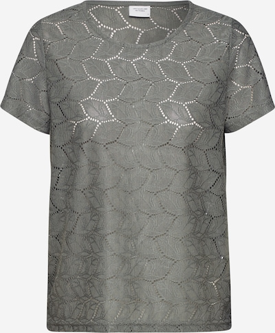 Marškinėliai iš JDY , spalva - pilka, Prekių apžvalga