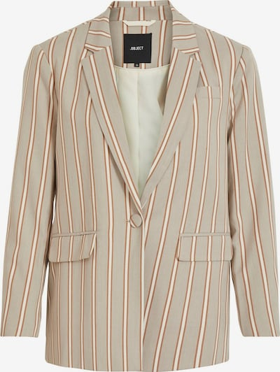OBJECT Blazers voor dames online shoppen | ABOUT YOU