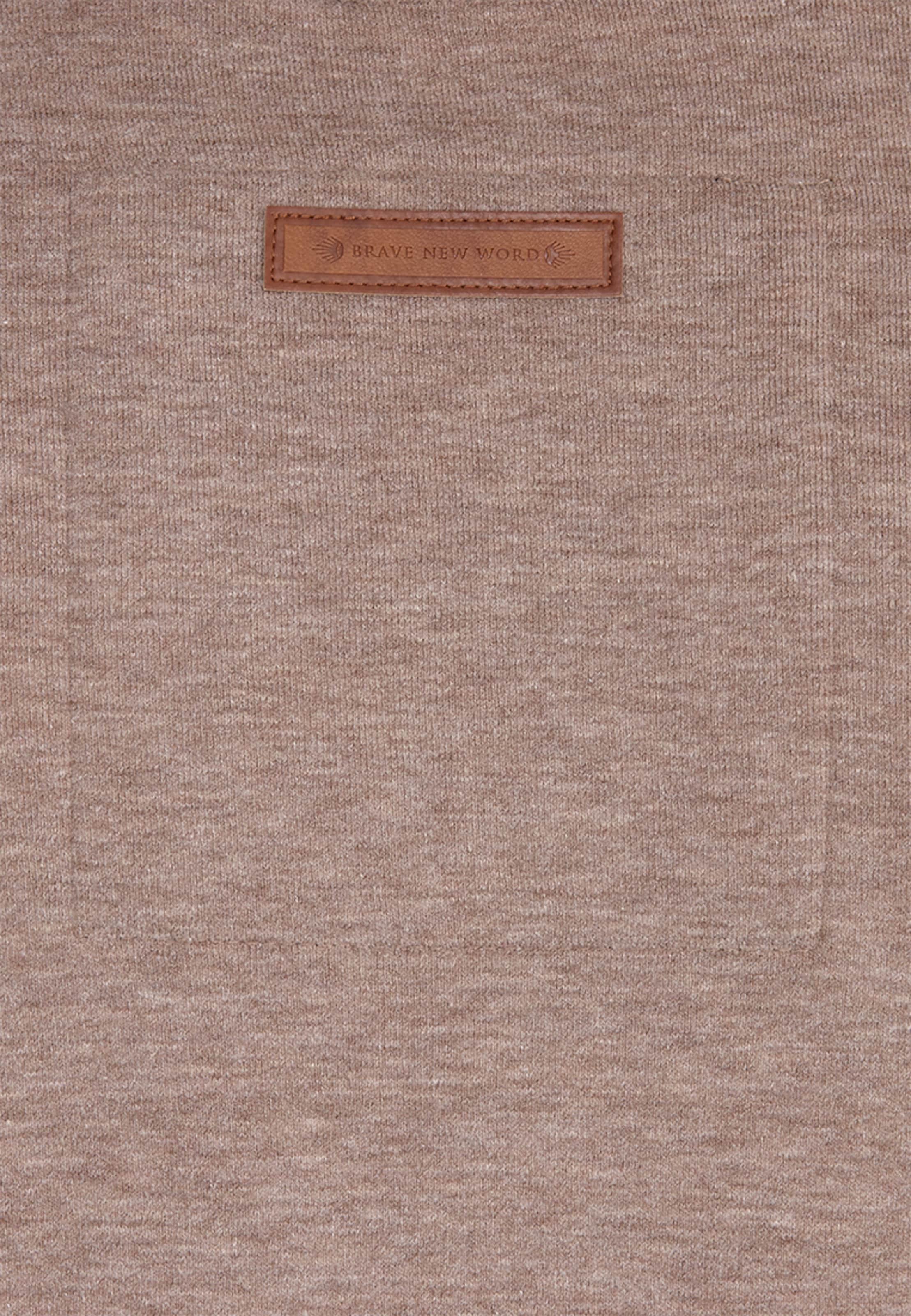 Steckdose Freies Verschiffen Authentische naketano Male Zipped Jacket Jan Mopila Online Speichern Neue Stile hq8qCh