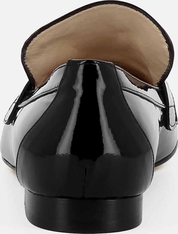 EVITA Slipper PATTY Verschleißfeste billige Schuhe