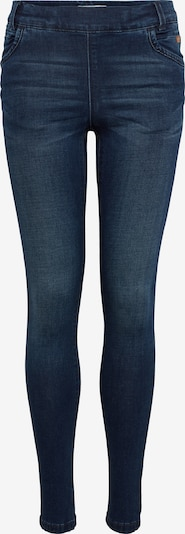 NAME IT Jeans 'TONJA' in de kleur Donkerblauw, Productweergave