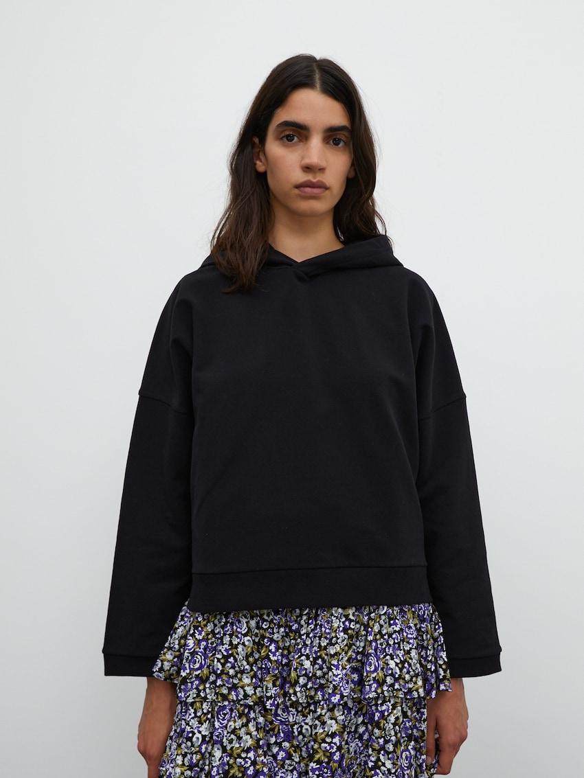 Sweatshirt 'Cherell'