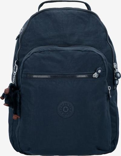 KIPLING Back to School Class Seoul 18 Schulrucksack 45 cm in blau / navy, Produktansicht