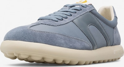 CAMPER Sneaker 'Pelotas XLF' in rauchgrau, Produktansicht