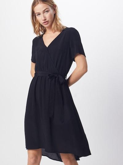 VILA Šaty 'PRIMERA' - černá, Model/ka