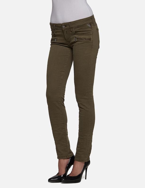 Replay Skinny Jeans Brigidot