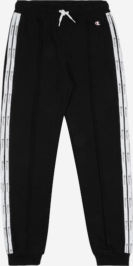Champion Authentic Athletic Apparel Spodnie w kolorze czarnym, Podgląd produktu