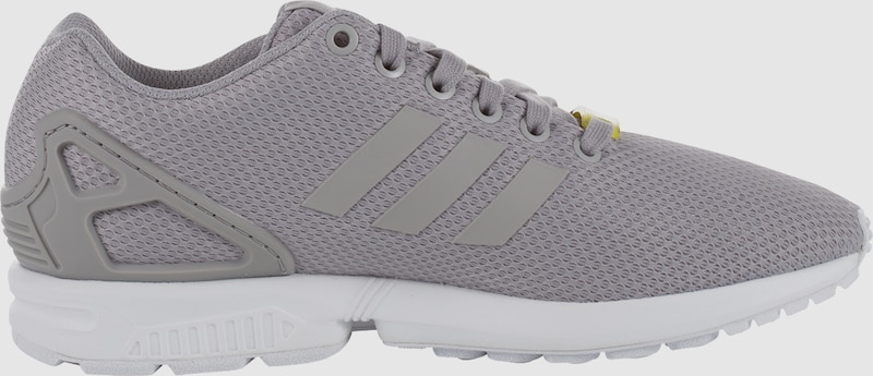 ADIDAS ORIGINALS ORIGINALS ORIGINALS Sneaker 'ZX Flux' c3e36e