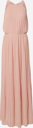 Vakarinė suknelė 'Myllow l' iš Samsoe Samsoe , spalva - rožių spalva, Prekių apžvalga
