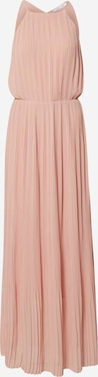 Samsoe Samsoe Kleid  'Myllow l' in rosa, Produktansicht