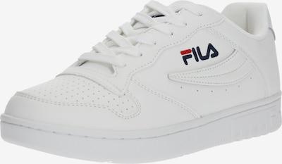 FILA Schoenen voor dames in de sale online shoppen   ABOUT YOU
