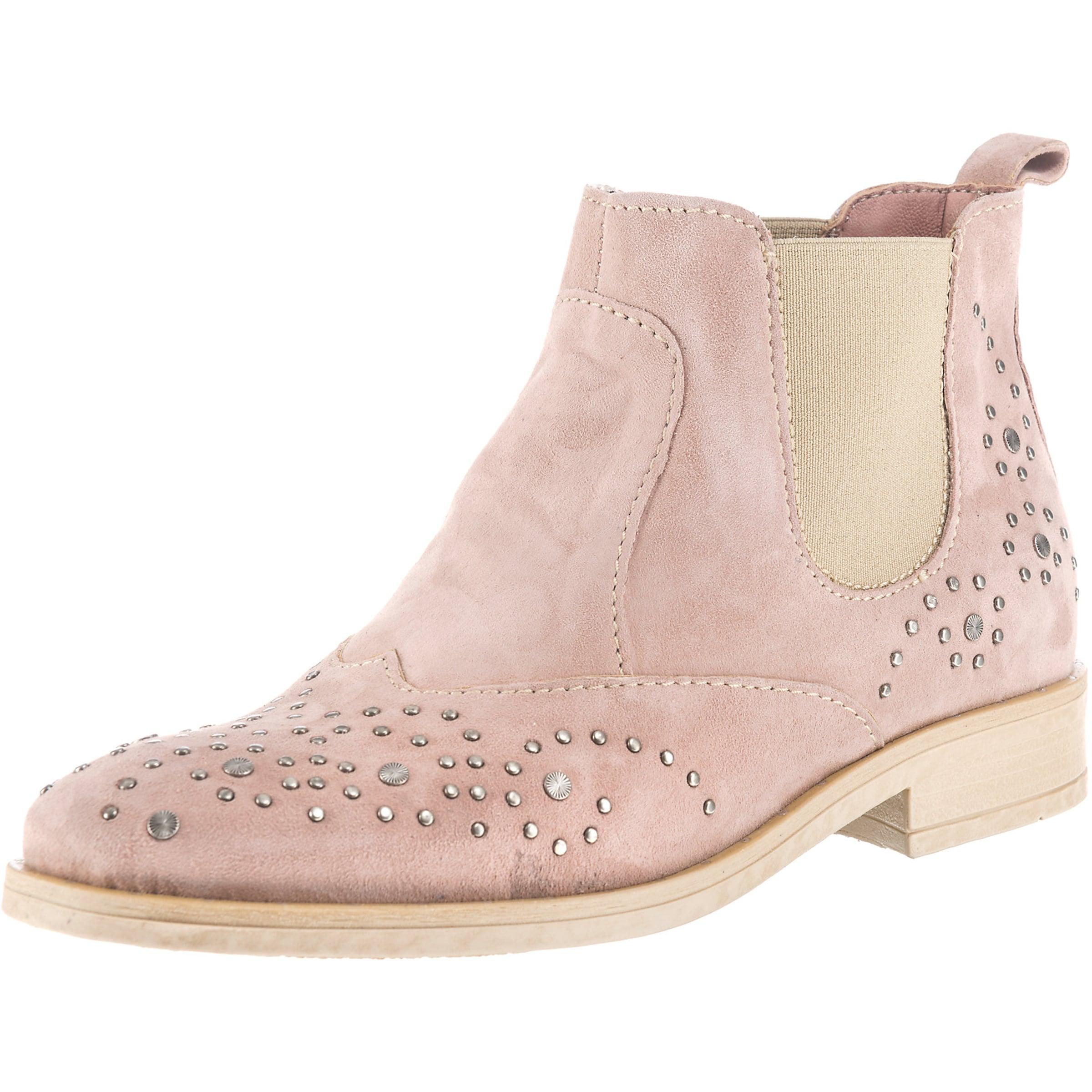MJUS Est Chelsea Boots Bester Großhandel Günstig Kaufen Eastbay Perfekt Günstig Online poBeiaQwh