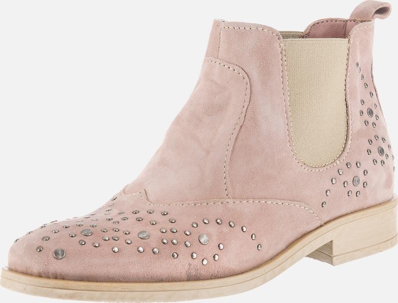 MJUS billige Est Chelsea Boots Verschleißfeste billige MJUS Schuhe 15e740