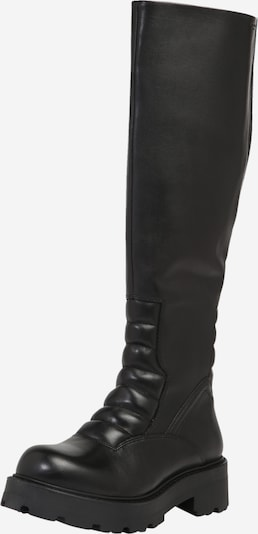 VAGABOND SHOEMAKERS Kozaki 'Cosmo 2.0' w kolorze czarnym, Podgląd produktu
