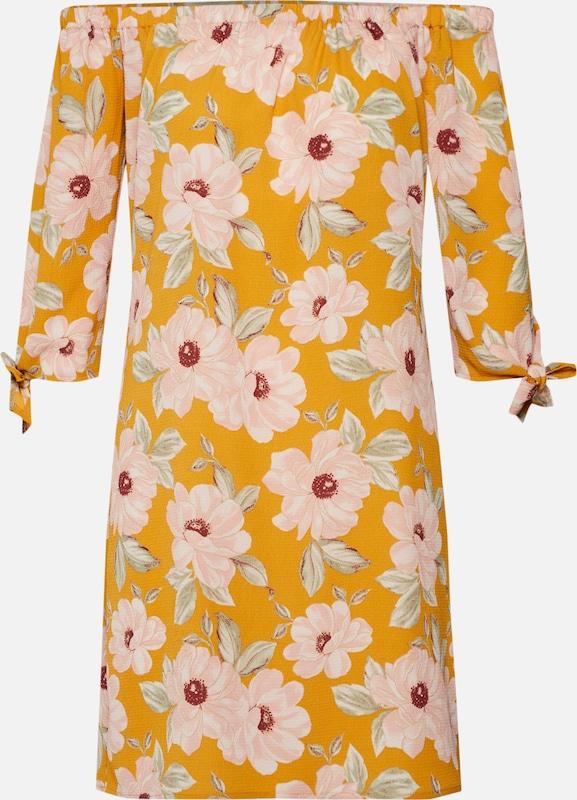 Robe En Ancienne FoncéRose New Jaune Look 3TFK1clJ