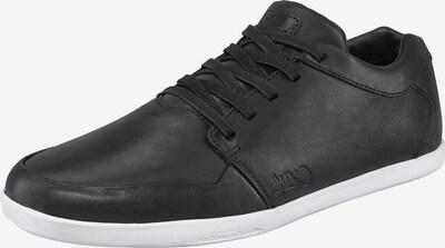 K1X Sneaker in schwarz, Produktansicht