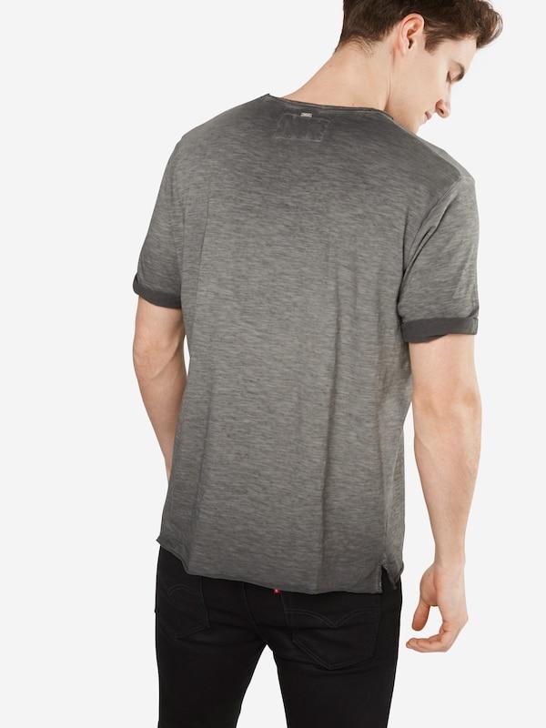 khujo T-Shirt 'Tordy'