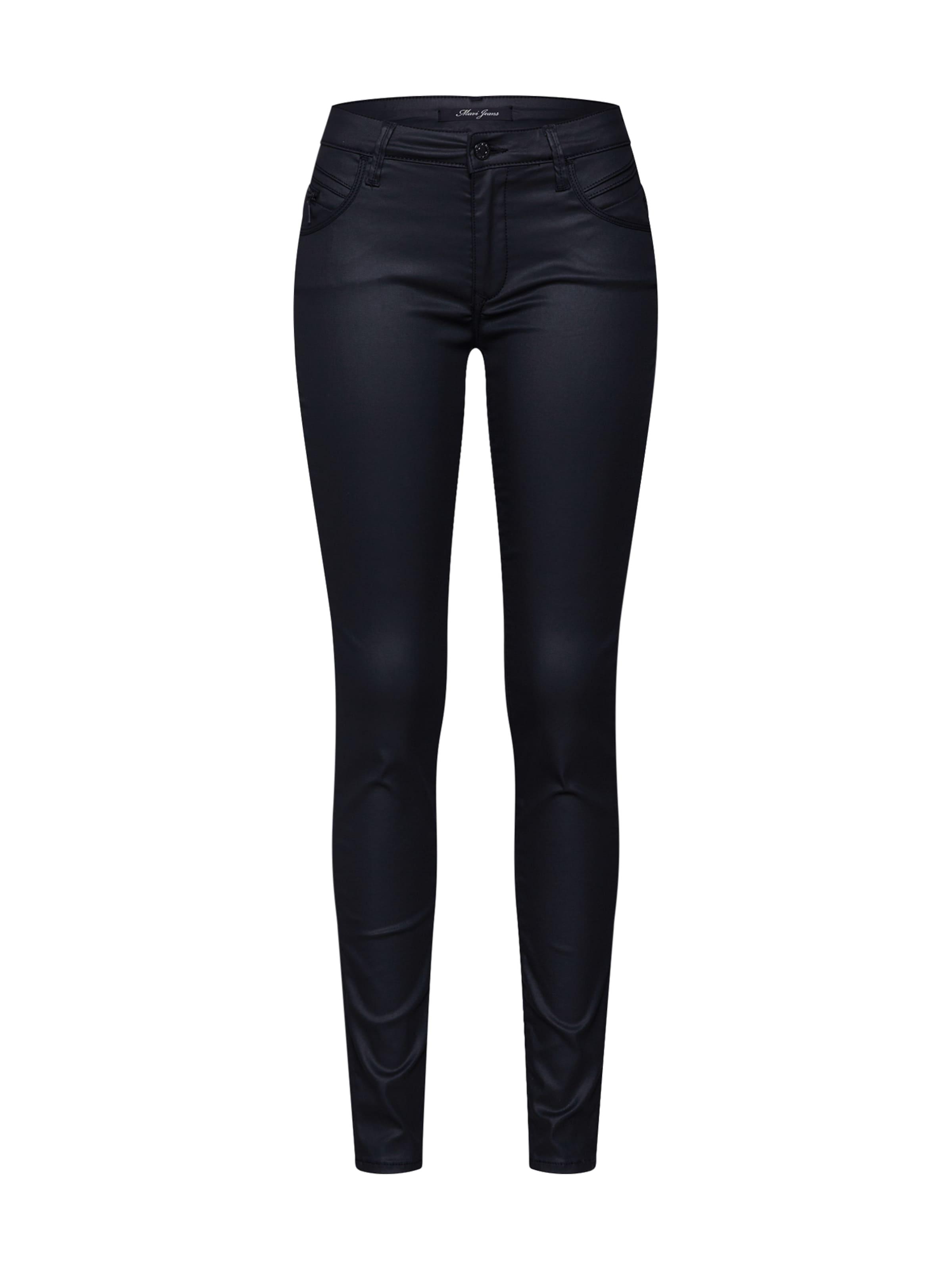 'adriana' Schwarz 'adriana' Schwarz Jeans Mavi In Mavi Mavi In Jeans In Jeans 'adriana' roCxWdBe