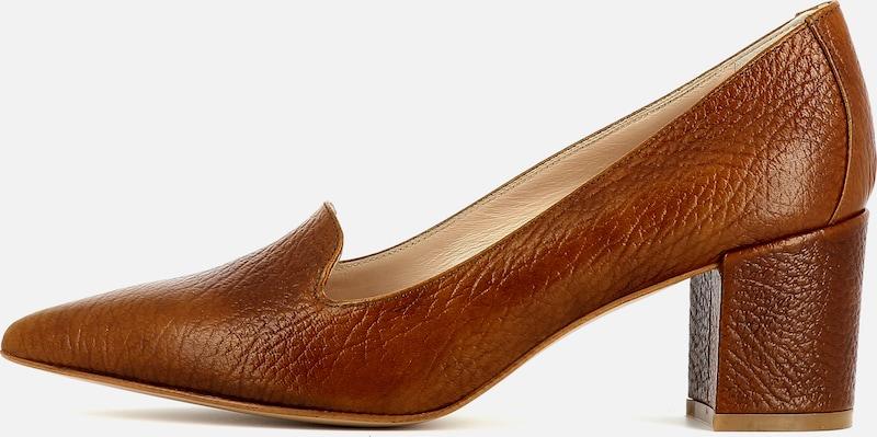 Haltbare | Mode billige Schuhe EVITA | Haltbare Pumps Schuhe Gut getragene Schuhe 6048b9