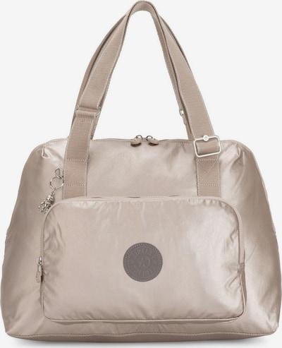 KIPLING Tasche 'Lenexa' in beige, Produktansicht