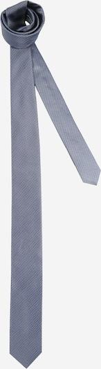 HUGO Krawatte 'Tie cm 6' in hellblau, Produktansicht