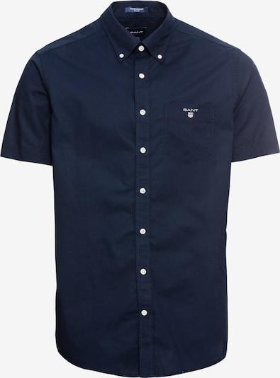 GANT Košile - námořnická modř, Produkt